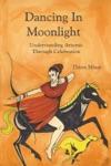 Dancing In Moonlight