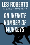 An Infinite Number Of Monkeys