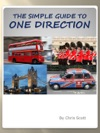 The Simple Guide To One Direction