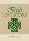 An Irish Love Story