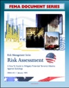 FEMA Document Series