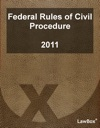 Federal Rules Of Civil Procedure 2011