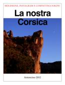 La nostra Corsica