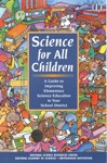 Science For All Children