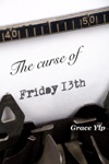 The Curse Of Friday 13th