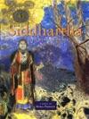 Siddhartha The Warrior Prince