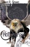 Nightside 7 - Hllenrger