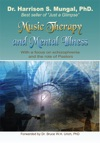 Music Therapy And Mental Illness