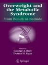 Overweight And The Metabolic Syndrome