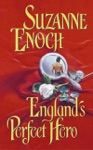 Englands Perfect Hero