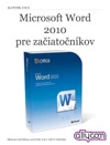 Microsoft Word 2010 Pre Zaiatonkov