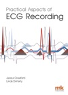 Practical Aspects Of ECG Recording