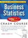 Busines Statistics