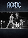 ACDC Anthology Songbook