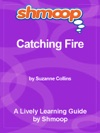 Shmoop Learning Guide Catching Fire