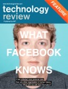 What Facebook Knows - Technology Review