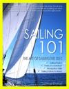 Sailing 101 The Art Of Sailing The Seas