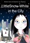 Little Snow White In Manhattan