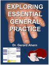 Exploring Essential General Practice