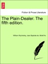 The Plain-Dealer The Sixth Edition