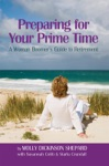 Preparing For Your Prime Time