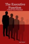 The Executive Function