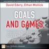 Goals And Games Designing Your Employees Goals Like Game Designers Design Video Games
