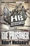 Hendersons Boys The Prisoner