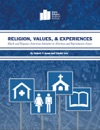 Religion Values And Experiences Black And Hispanic American Attitudes On Abortion And Reproductive Issues