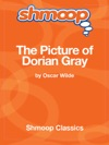 The Picture Of Dorian Gray Complete Text With Integrated Study Guide From Shmoop