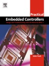 Practical Embedded Controllers