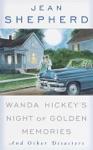 Wanda Hickeys Night Of Golden Memories