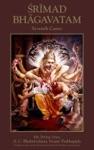 Srimad-Bhagavatam Seventh Canto