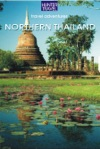 Northern Thailand Travel Adventures