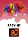 30joursdebdcom - Pack 01