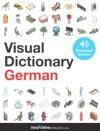 Visual Dictionary German Enhanced Version