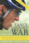 Lance Armstrongs War