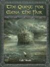 The Quest For Elena The Fair
