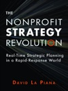Nonprofit Strategy Revolution