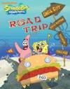 Road Trip SpongeBob SquarePants