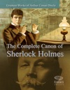Greatest Works Of Arthur Conan Doyle