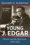 YOUNG J EDGAR