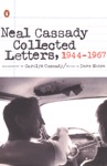 Collected Letters 1944-1967