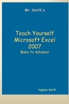 Teach Yourself Microsoft Excel 2007