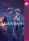 Seven Days Friday-Sunday