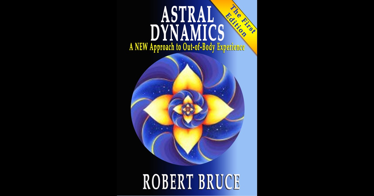astral dynamics robert bruce free pdf