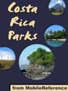 Costa Rica Parks