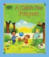 A Childs First Prayers