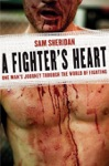 A Fighters Heart