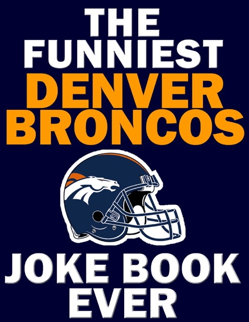 <b>Broncos</b> Wallpapers